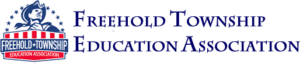Freehold Township Education Association